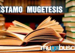 MUGETESIS