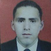 Jorge Uzquiano